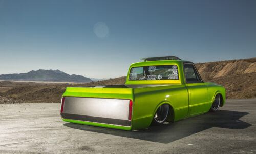 1970 Chevy c10 (3)